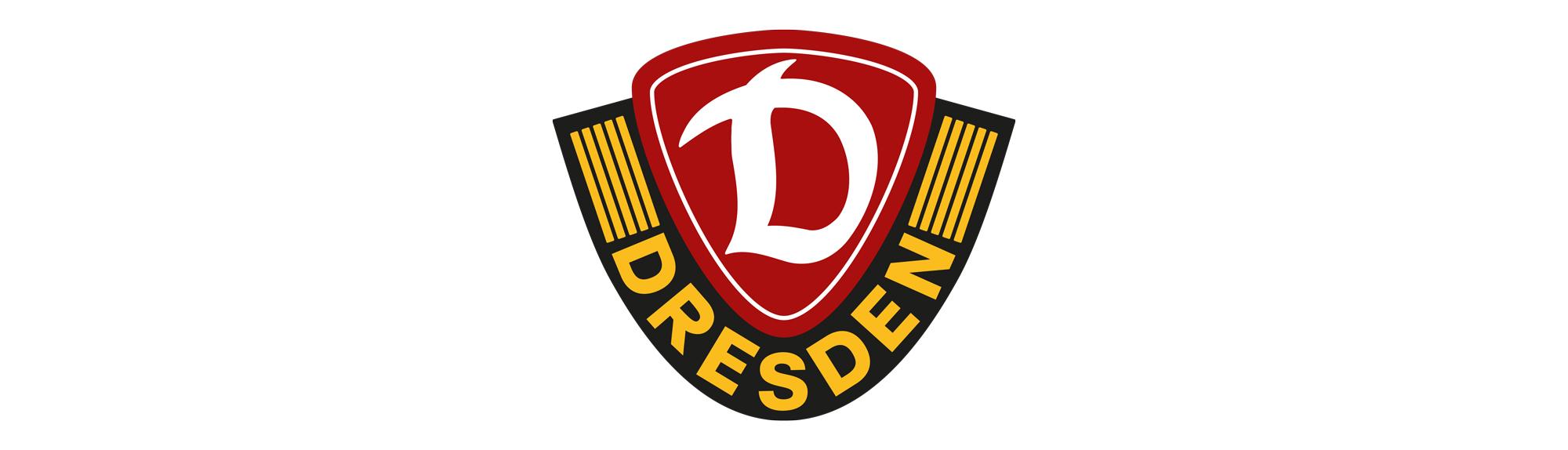Www.Dynamo-Dresden.De